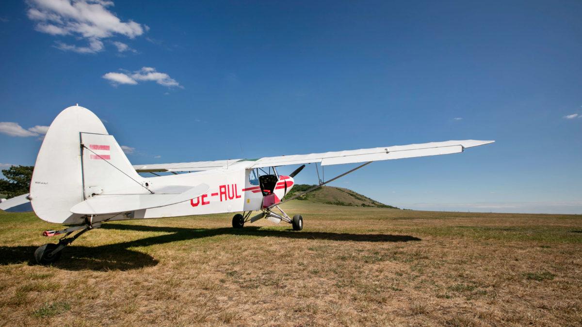 Flieger11 c he
