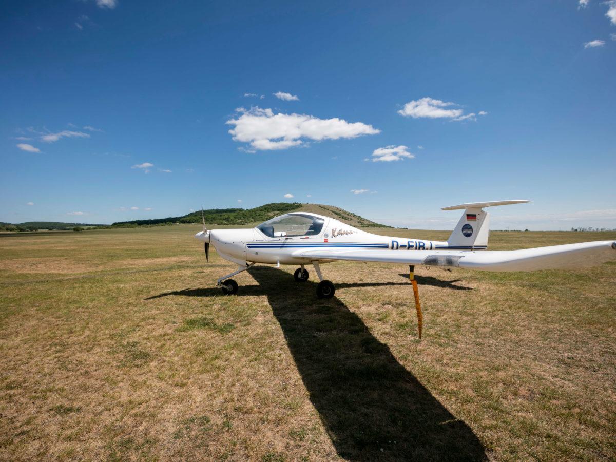 Flieger02 c he